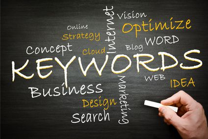 seo_keyword_analyse_keywords